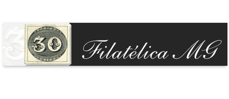 FILATELICA MG LEILÕES